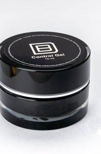 Control Gel Clear 15 ml