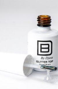 Glitter Top